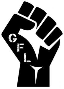 Gauntlet Franchise League